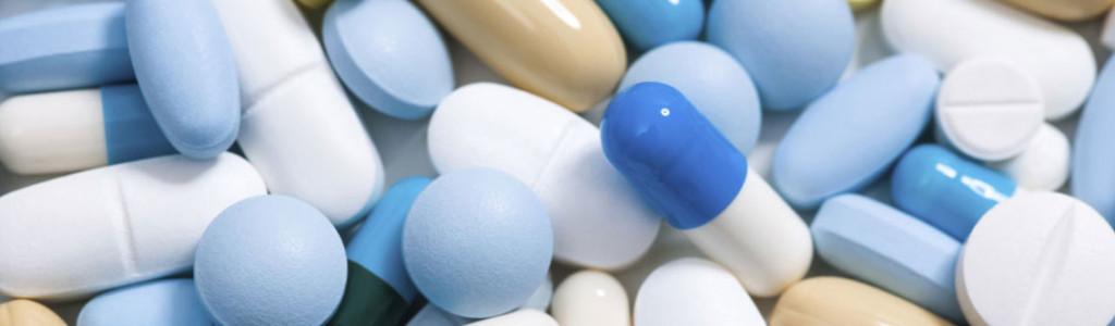 Фото: если вы принимаете какие-либо фармацевтические средства, то они могут вызвать потливость