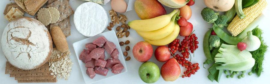 Фото: От каких продуктов лучше всего отказаться, если вы сильно потеете