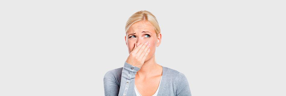 Фото: что делать, если вас появился этот неприятный симптом?