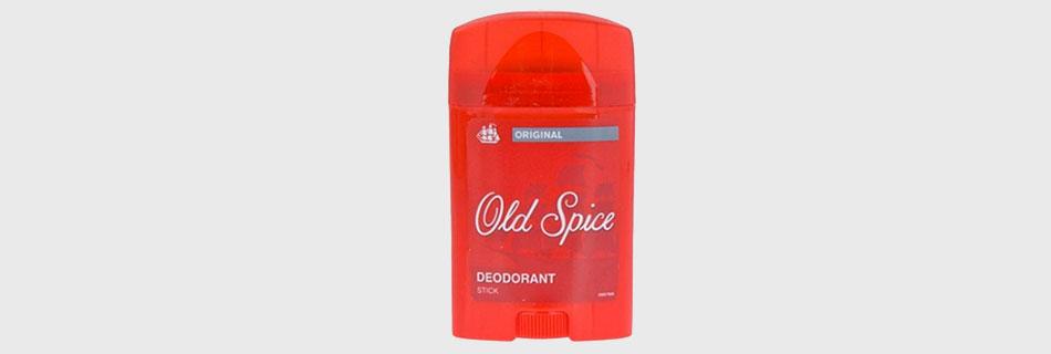 Фото: что такое дезодорант и каков его принцип действия