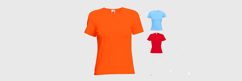 Фото: действенные советы для цветной одежды