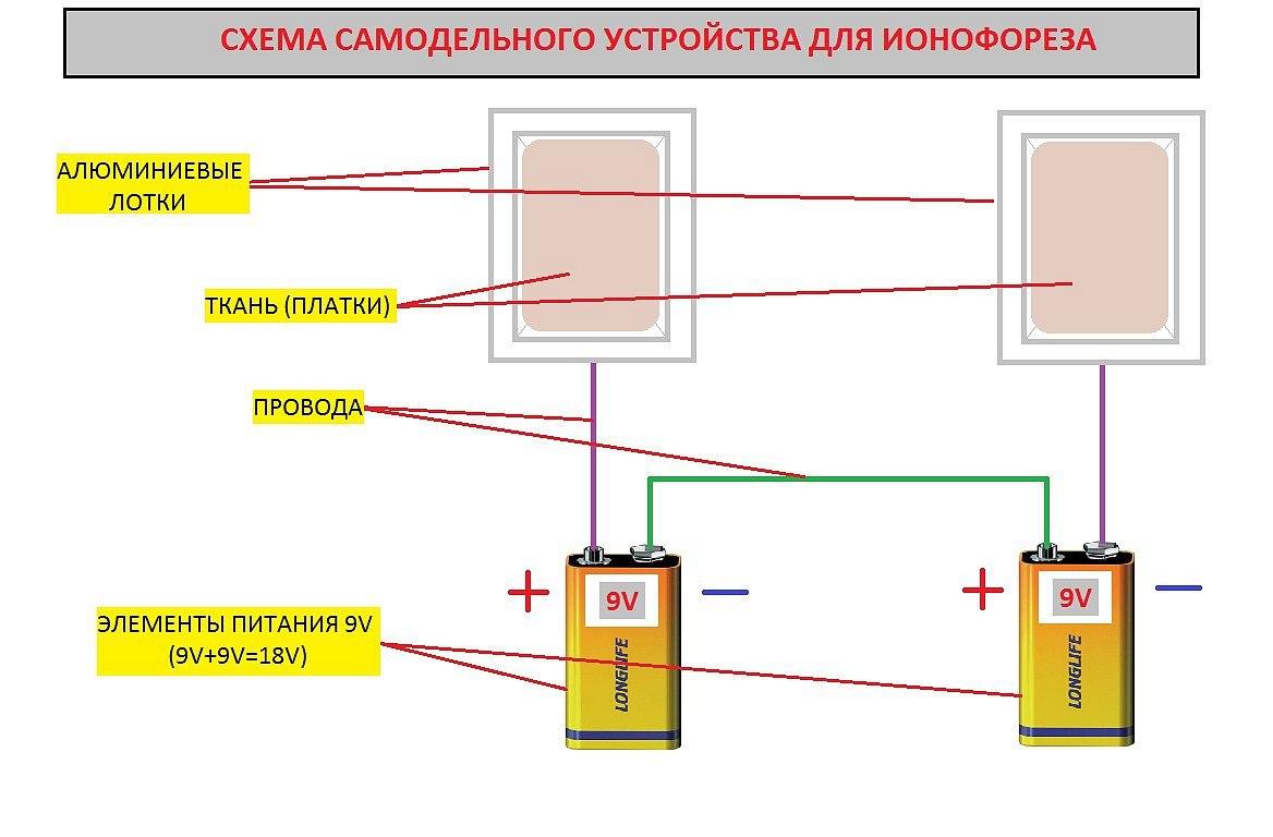 decom_c1ea11c2a80a401132455c65ef1930c2_594d3312f359e.jpg