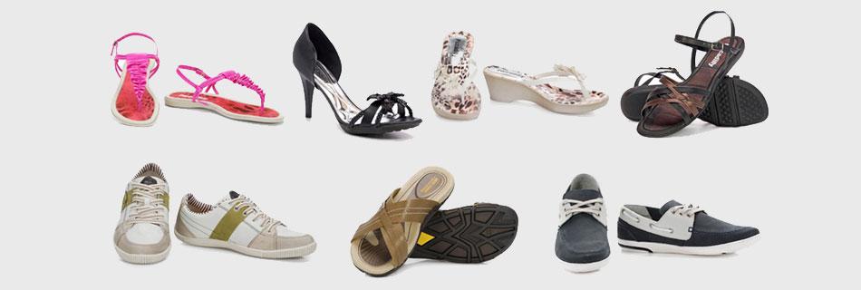 Фото: важно постоянно ухаживать за обувью и следить за её состоянием