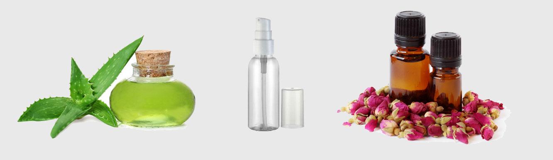 Фото: делаем эффективный дезодорант самостоятельно с небольшой себестоимостью
