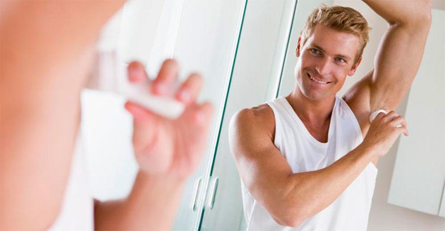 Фото: как правильно ухаживать за своими подмышками