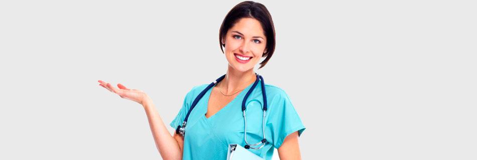 Фото: в каком случае вам обязательно потребуется посетить врача