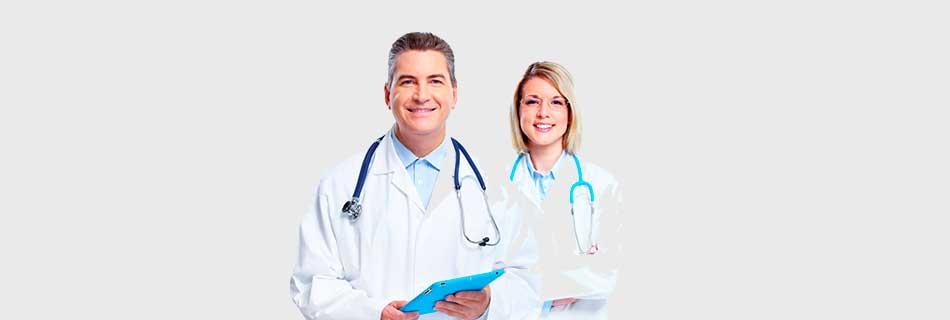 Фото: прежде чем применять любые лекарственные препараты необходимо как минимум проконсультироваться у специалиста