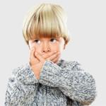 Неприятный запах изо рта у ребенка – из-за чего это бывает и как избавиться от проблемы