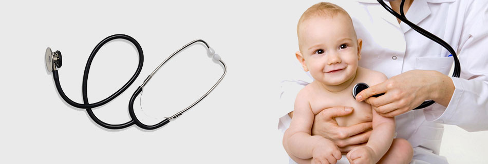 Фото: в каких случаях нужна медицинская квалифицированная помощь ?