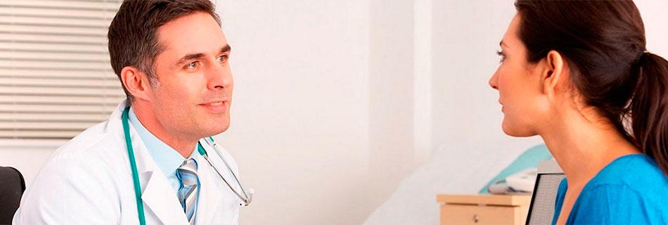 Фото: обязательный комплекс мер, которые необходимо пройти перед уколами
