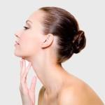 Потливость шеи, головы и грудной клетки во время сна у взрослых и детей – причины и методы лечения