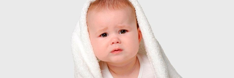 Фото: ваше состояние может отражаться на ребенке
