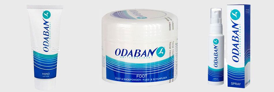 Фото: средняя стоимость и все виды Одабана