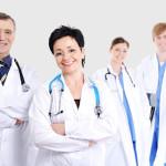 К какому врачу следует обращаться за помощью, если у вас гипергидроз?