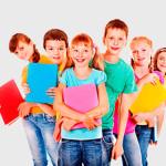 С какого возраста можно пользоваться дезодорантом девочкам и мальчикам