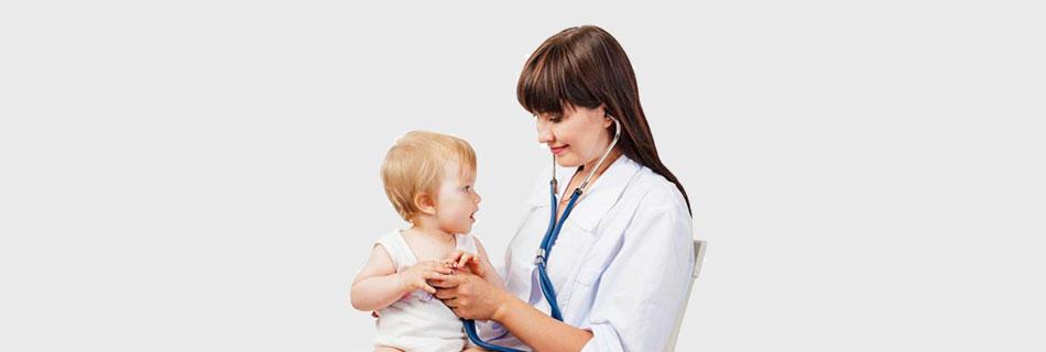 Фото: когда симптом является важным сигналом к незамедлительным действиям и обращения к врачу