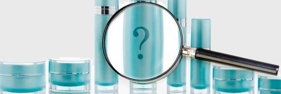 Дезодорант для беременных и кормящих - можно ли пользоваться и каким именно?